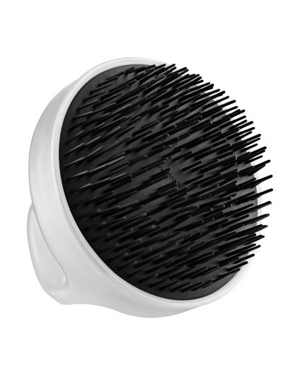 UNTANGLE Smoothing Brush