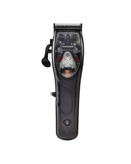 Magnetic Mythic - Microchipped Metal Clipper