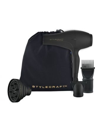 Tri-Plex 3000 Professional Dryer